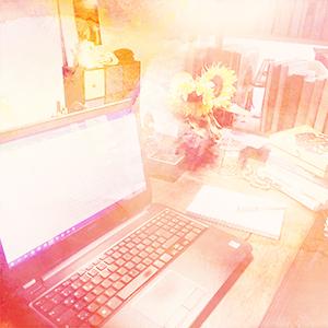 FAQ zum Thema Schreiben